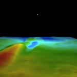 Hubline Seabed Restoration