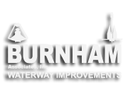 Burnham Associates, Inc.  -  Dredging, Towing, & Marine Contractors