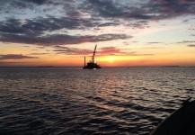 Duxbury Harbor Channel & Anchorage Dredging